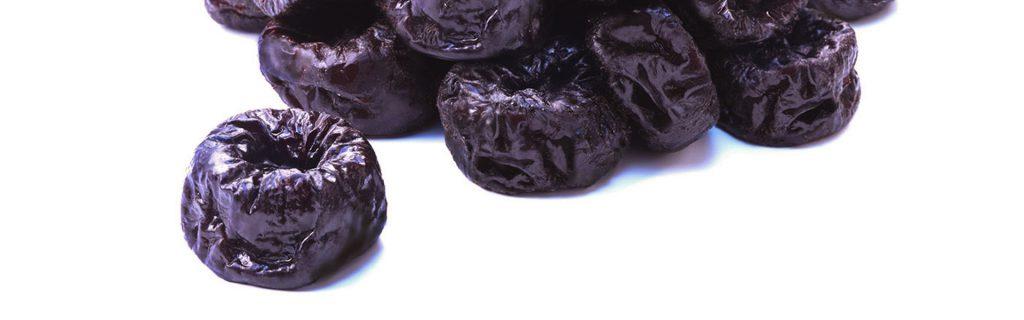 Sunsweet prunes